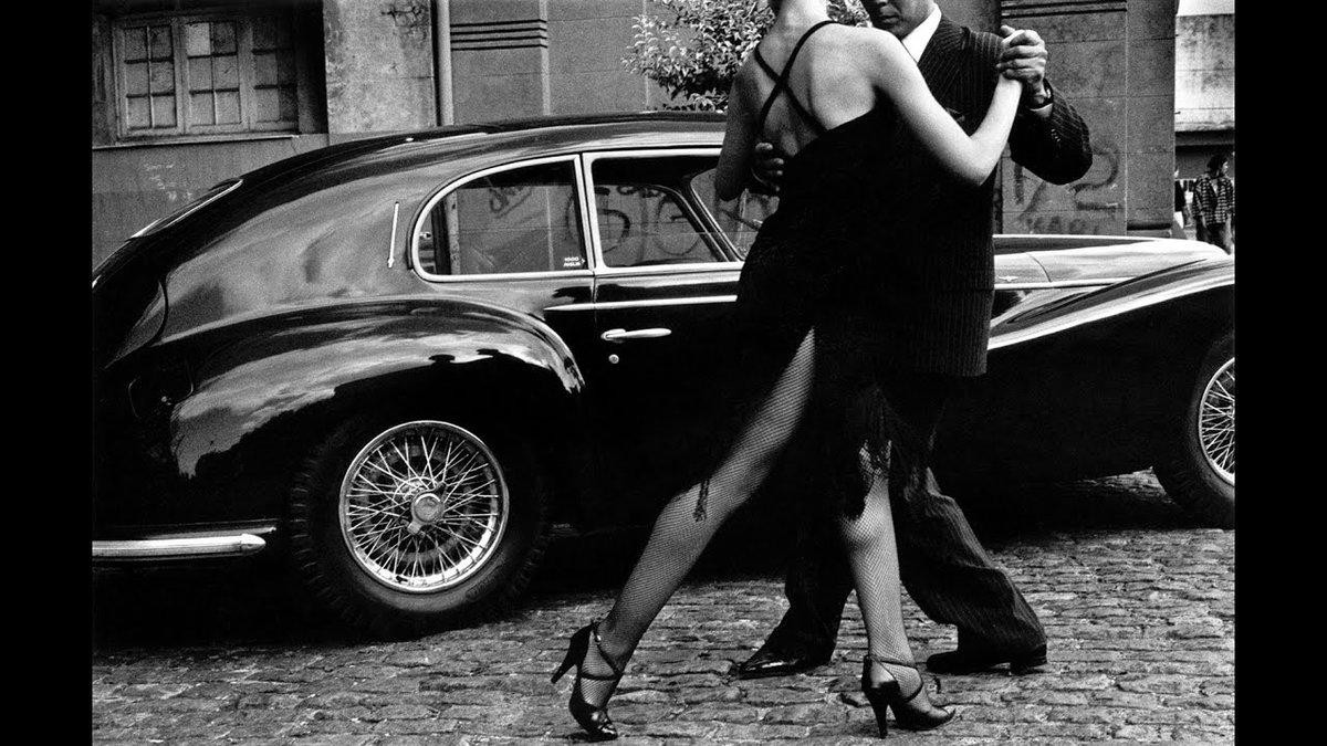 ретро картина черно белая итальянскими