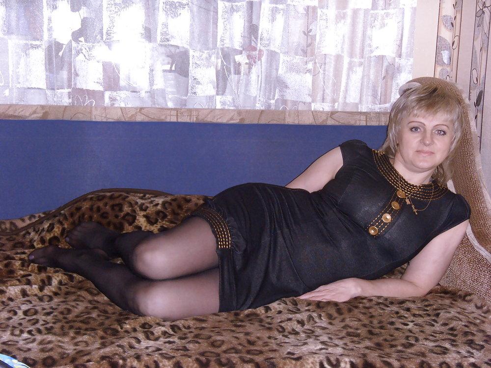 эта участь русские зрелые женщины дома фото заводит возможность грубо
