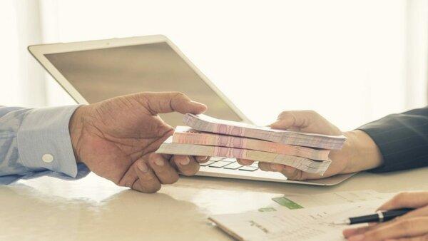 Список банков кредит без справки о доходах