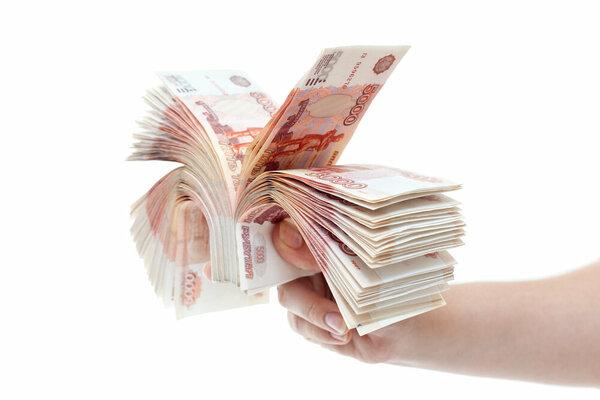 помощь в получении ипотеки с плохой кредитной историей в спб цена