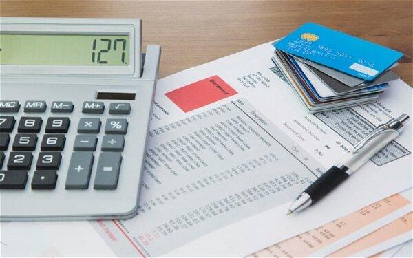 Микрокредиты тюмень получить кредиты с плохой кредитной историей саратов