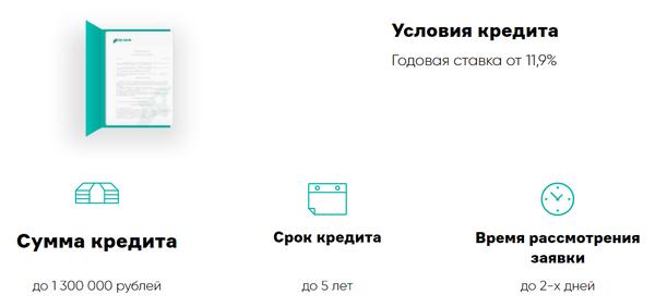 Карта польза от хоум кредит banki.ru
