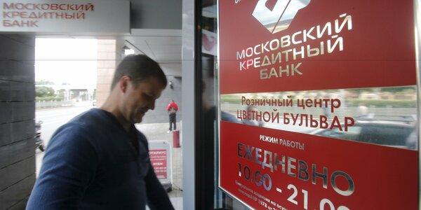банк хоум кредит время работы с ставрополе