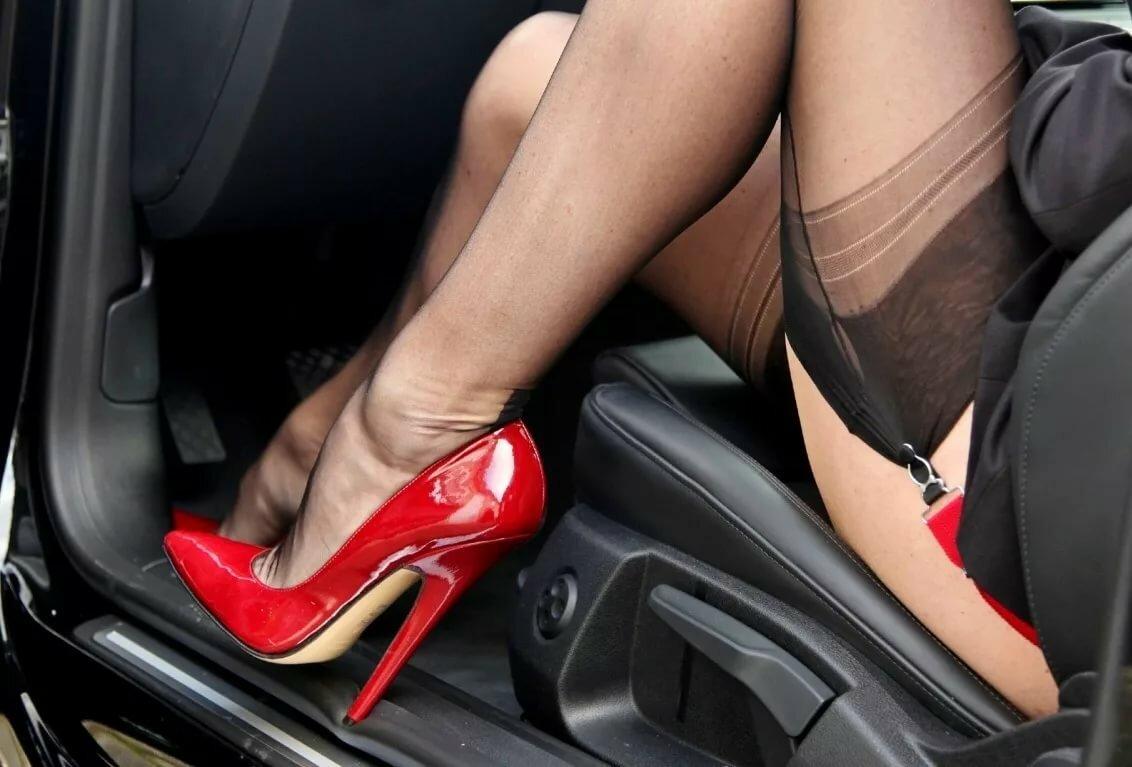 Popular car porn pictures