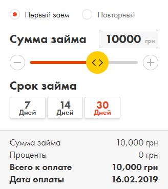 24 заем g mikhailov до скольки лет можно брать кредит на телефон