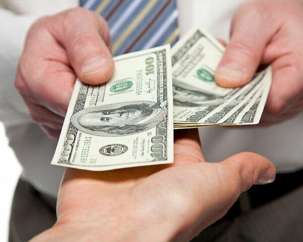 кредиты а банке открытие