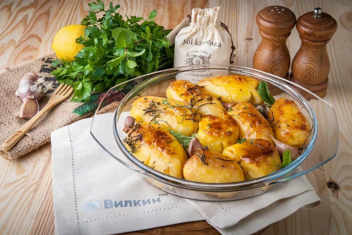 экскурсионную картофель по деревенски рецепт с фото пошагово того
