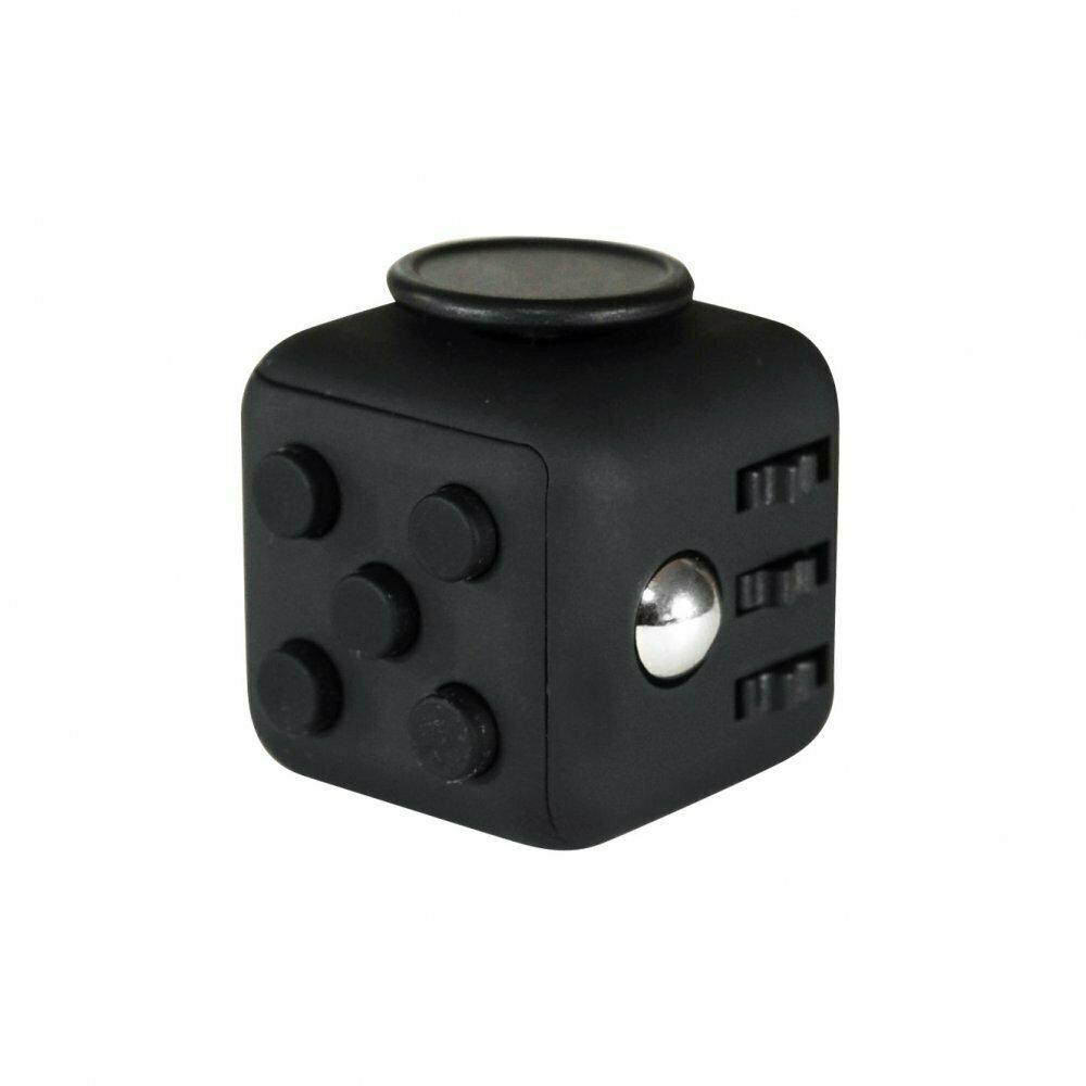 Fidget Cube - устройство-антистресс в Николаеве