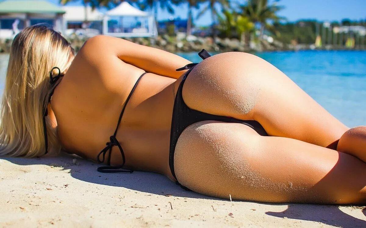 Butt modeling