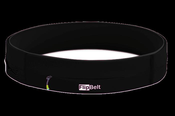 Пояс для спорта FlipBelt в Саратове