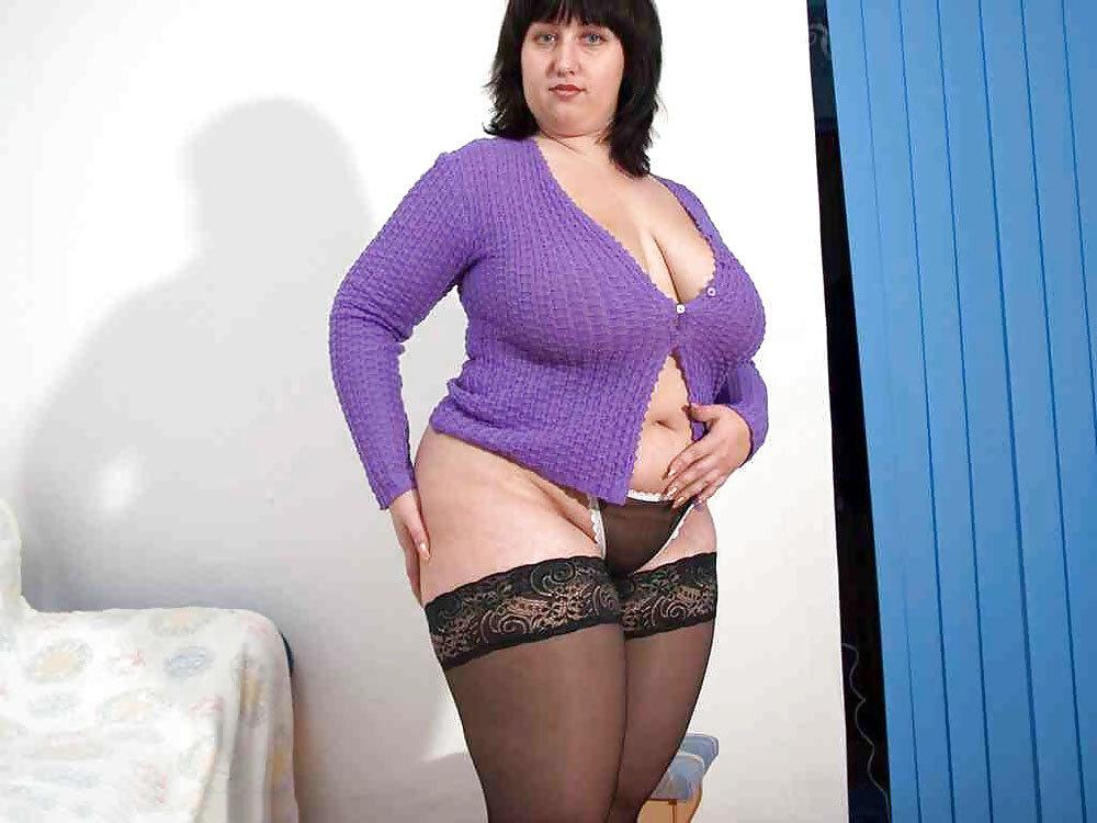крупные фото зрелой женщины