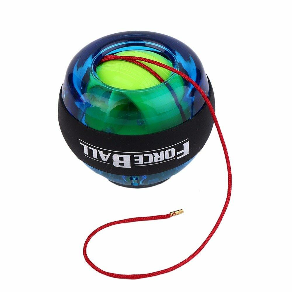 Эспандер для кисти Powerball в Ивано-Франковске