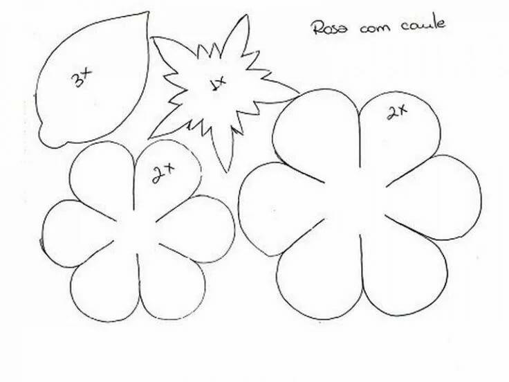 тактичный, осенние цветы из цветной бумаги своими руками схемы шаблоны купить украине можно