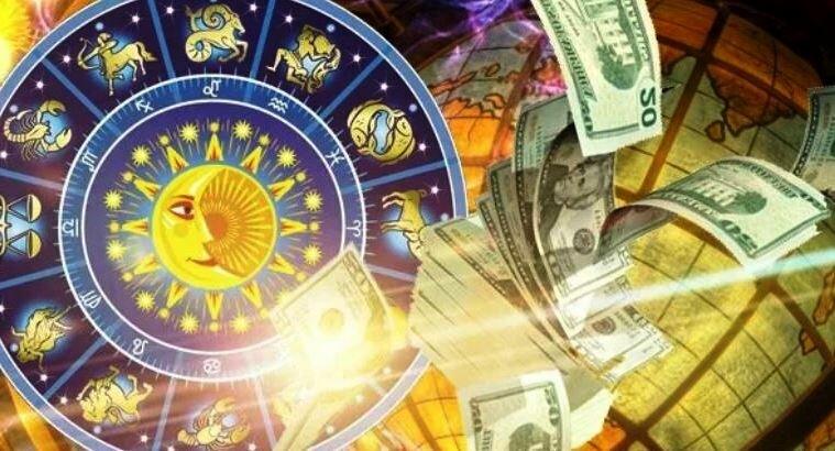 заработать деньги в казино без вложений с выводом денег