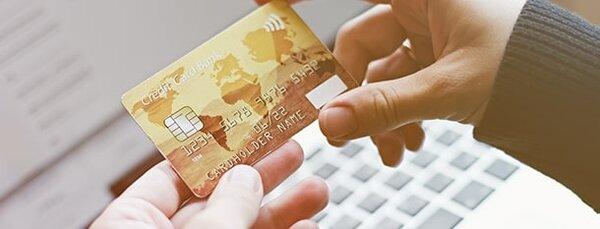 как взять деньги на телефон в долг на мтс