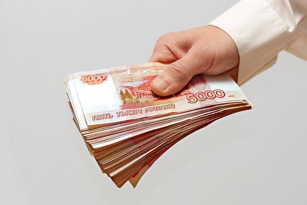 номер телефона мтс банк кредит наличными