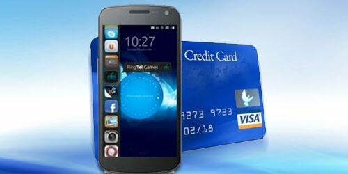 Взять кредит телефон онлайн кредит получила организация какие счета