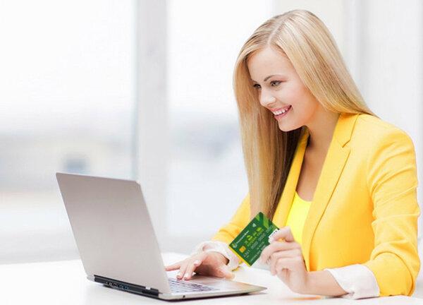 как проверить баланс карты приватбанка через смс
