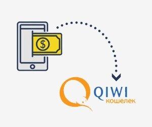 оставить заявку на кредит во все банки онлайн ижевск