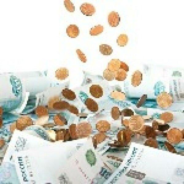 Кредитный донор в томске срочно