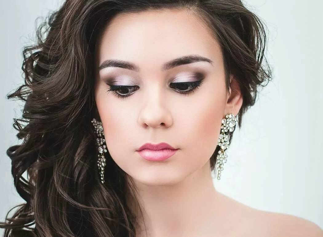кладка узбекский макияж фото карнавал большинства людей