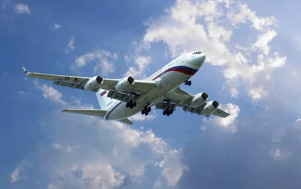 выборе фото самолетов для печати лучшие обои для