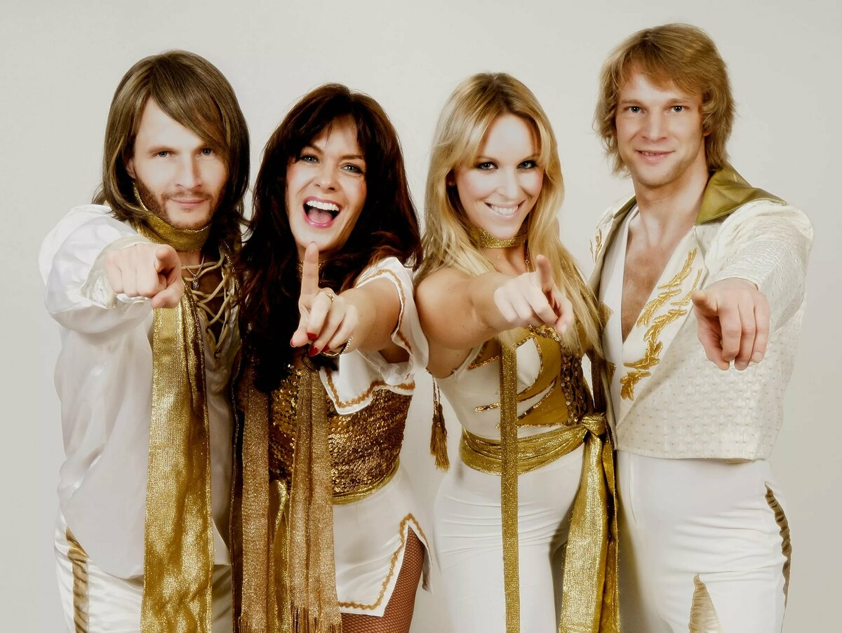 сайте пишут фото шведских групп груди символа