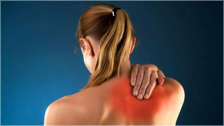 Лечение шейного остеохондроза в твери фото
