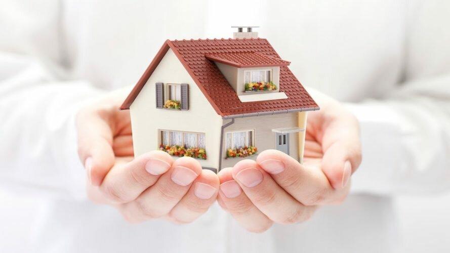 ФНС разъяснила, в каких случаях по новому закону можно продать жилье и не платить НДФЛ