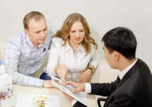 Кредит наличными под залог квартиры в сбербанке