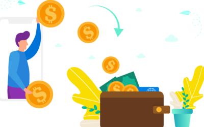 деньги в долг до зарплаты гомель otp банк заявка на кредит онлайн