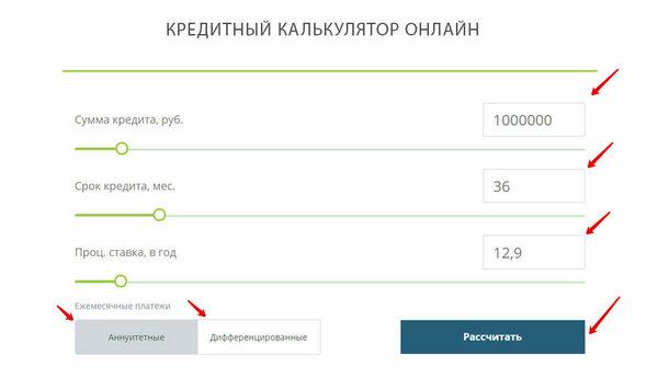 Займ наличными 600 тысяч гражданину белоруссии
