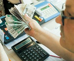 как лучше оформить кредит в сбербанке онлайн или в офисе