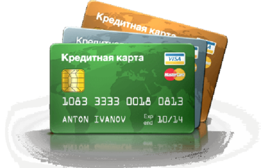 Кредит при наличии исполнительного производства