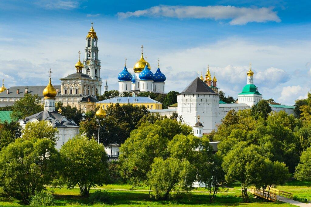 Приколы счастье, картинки золотого кольца россии города