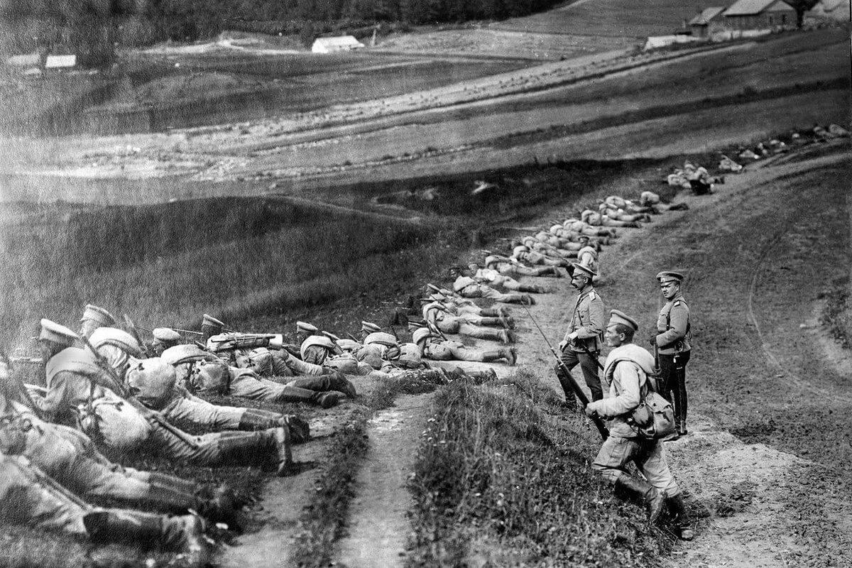 Викторина, россия в первой мировой войне картинки