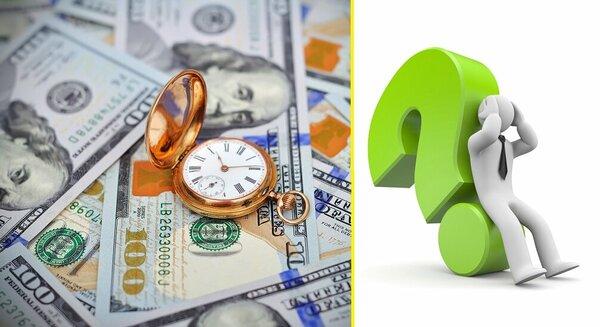 взять кредит с просрочками срочно нужно