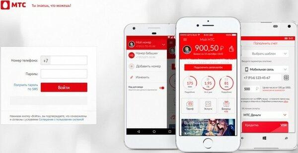 рнкб банк кредитный калькулятор