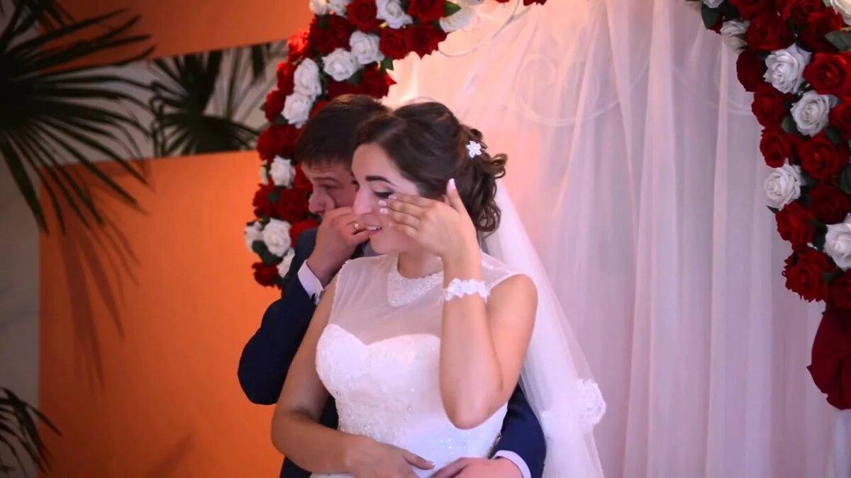 Музыкальное поздравление на свадьбу сестре