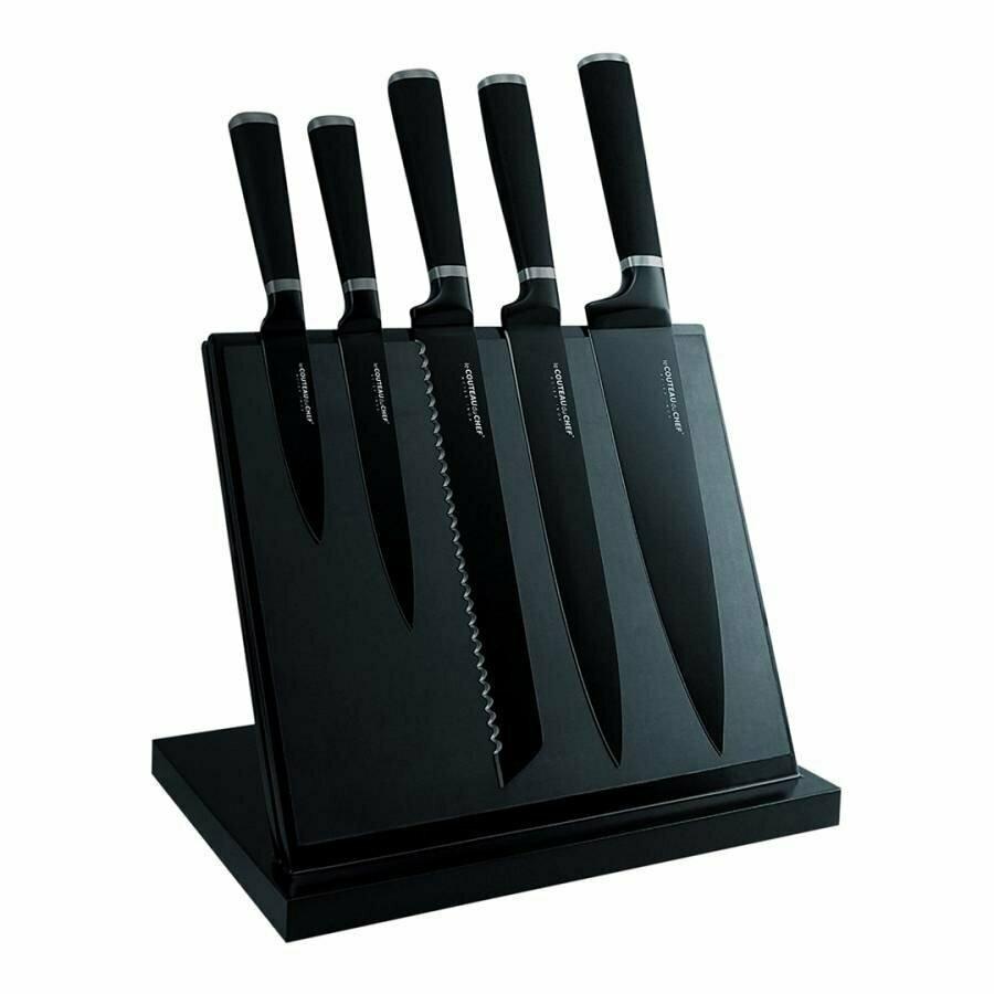 Grafen Master - нетупящиеся ножи в Пскове
