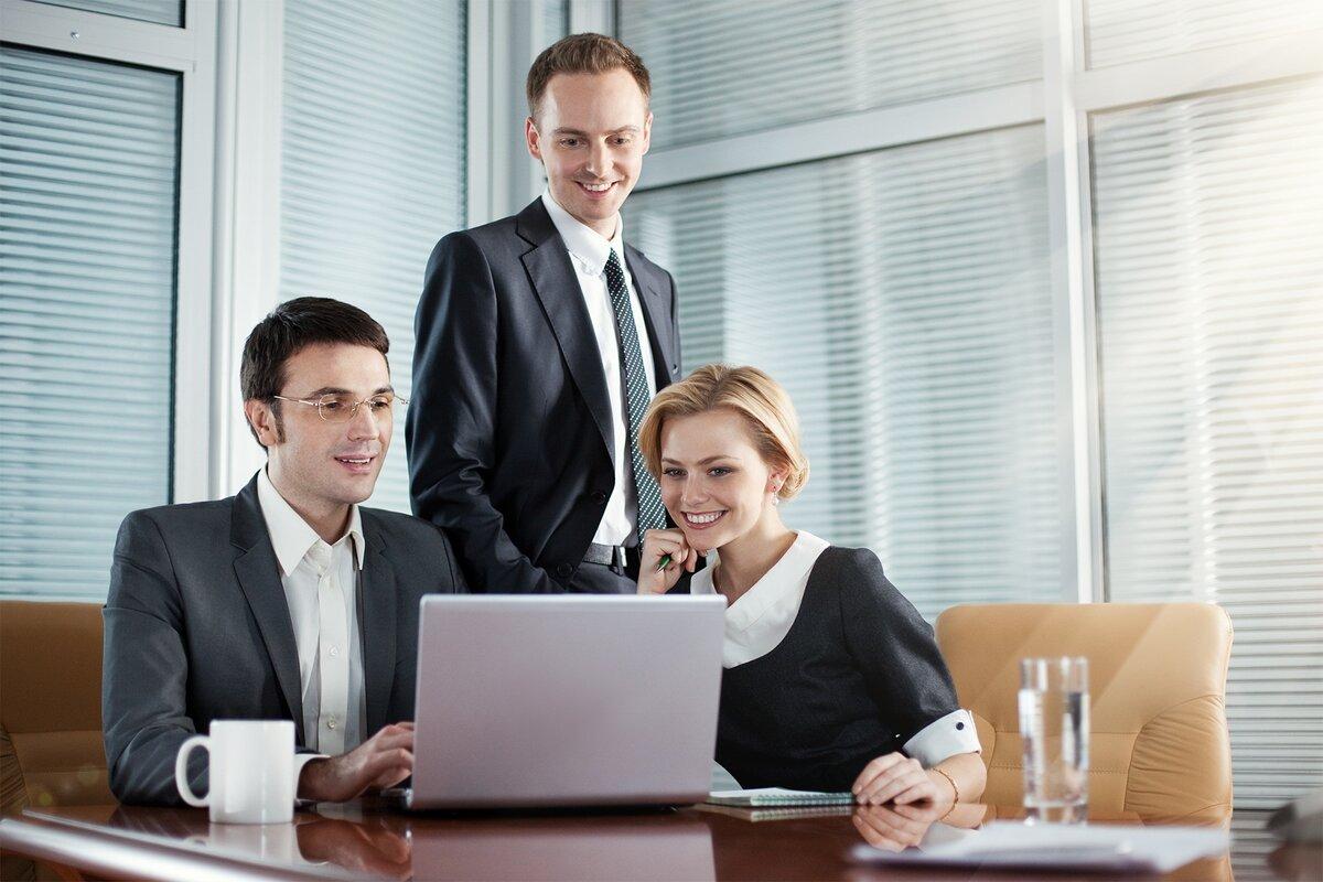 Гифки, картинки индивидуальные предприниматели