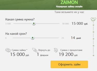 Как купить машину в кредит у частного лица на авто.ру