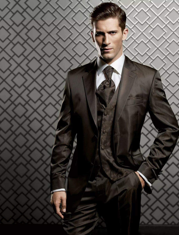 Картинки с мужским костюмом