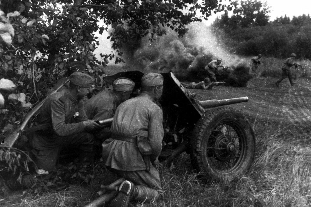 Военные картинки великой отечественной войне