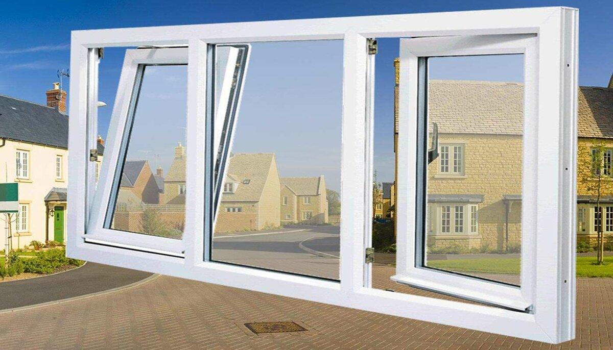 Картинки окна пвх красивые для рекламы, подписать открытку