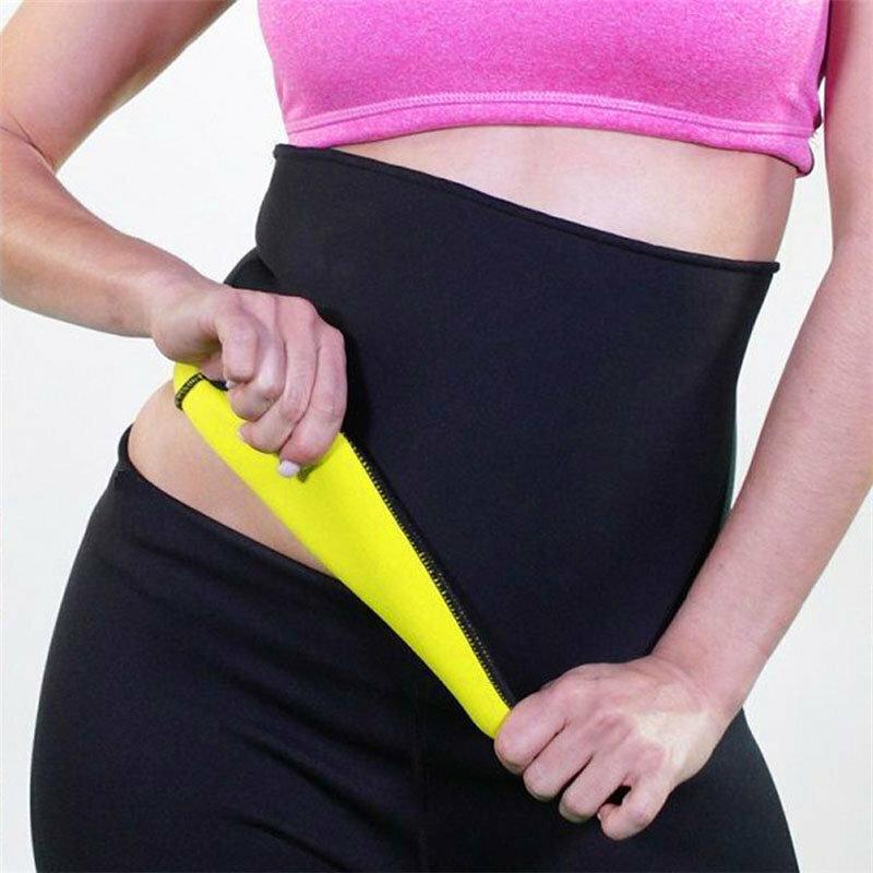 пояс резиновый для похудения живота отзывы