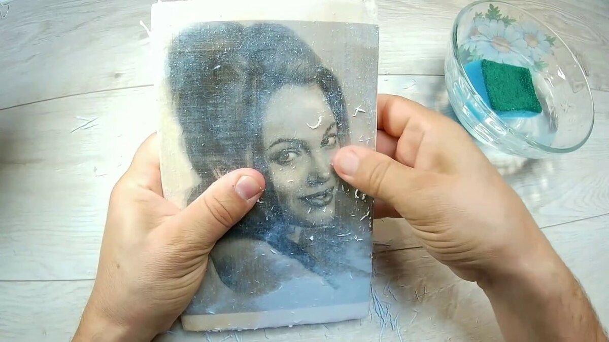 Что такое стеклообои фото провела