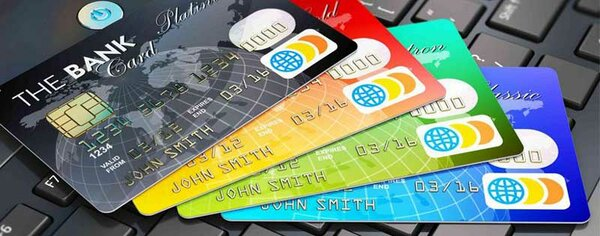 можно ли погасить кредит тинькофф досрочно