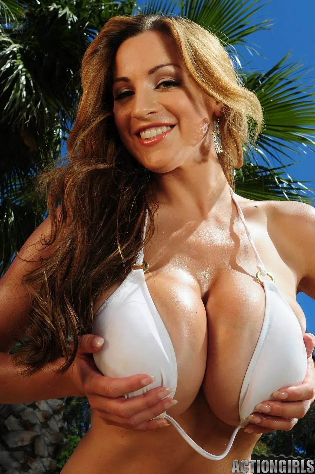 playing-with-big-breast-blonde-big-ass-big-tits-pics-free