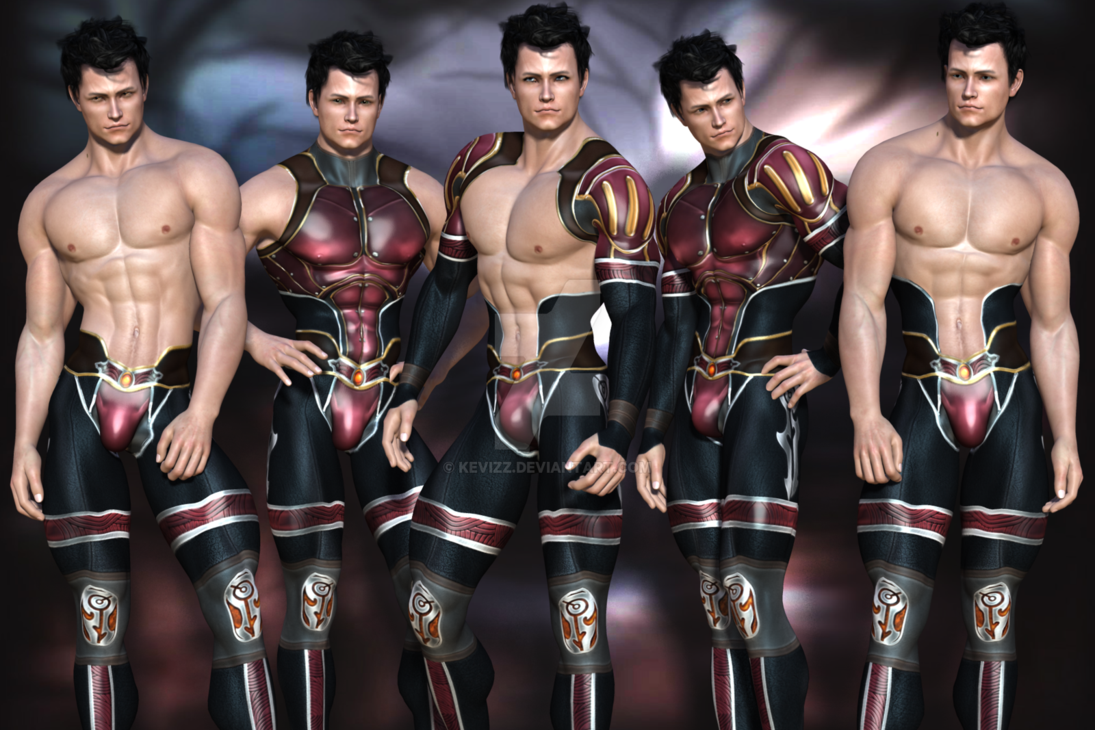 naked-real-male-superheroes
